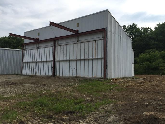 Koetter Nova Dry Kilns For Sale Windfall Rod Shop